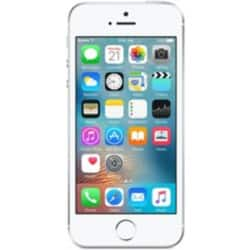 Apple iPhone SE 128 gb Silver