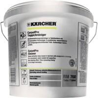 Kärcher Cleaning Tablets RM 760 Pack of 200