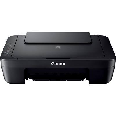 Canon PIXMA MG2550S Colour Inkjet Multifunction Printer A4