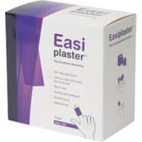 Reliance Medical Plasters Easi Plaster 0.5 x 6 cm