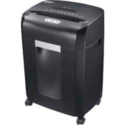 Office Depot Shredder MC-8XS micro cut 16 l