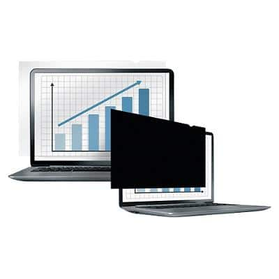 "Fellowes Privacy Filter PrivaScreen 16:10 48.3 cm (19"")"