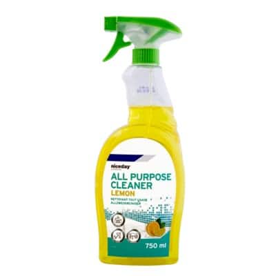 Highmark All Purpose Cleaner Lemon 750 ml