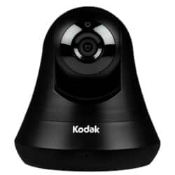 Kodak Video Monitor CFH-V15