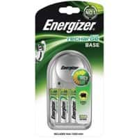 Energizer Charger Base
