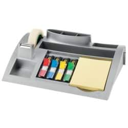 Post-it® Desk Organiser