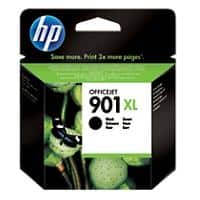 HP 901XL Original Ink Cartridge CC654AE Black