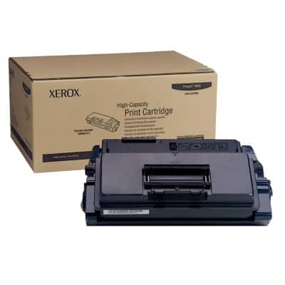 Xerox 106R01371 Original Toner Cartridge Black