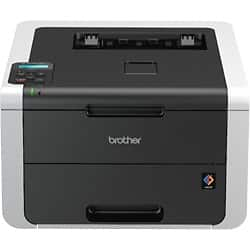 Brother HL-3150CDW colour laser printer