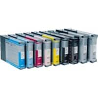 Epson T5431 Original Photo Black Ink Cartridge C13T543100