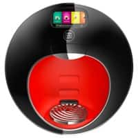 NESCAFÉ Dolce Gusto Coffee Machine Majesto