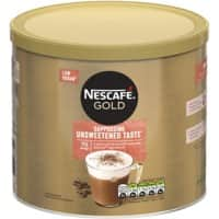 Nescafé Instant Coffee Powder Gold 1 kg