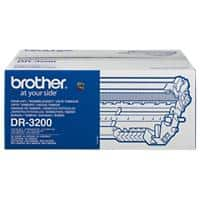 Brother DR-3200 Original Drum Black