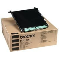 Brother Original Transfer Belt BU100CL Black