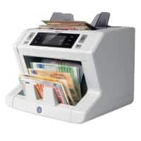 Safescan 2685-S Banknote Counter Grey