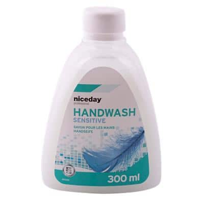 Niceday Professional Hand Soap Sensitive 300 ml
