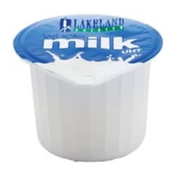 Lakeland Milk 120 pieces