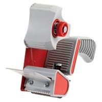 Office Depot Tape Dispenser 50 mm