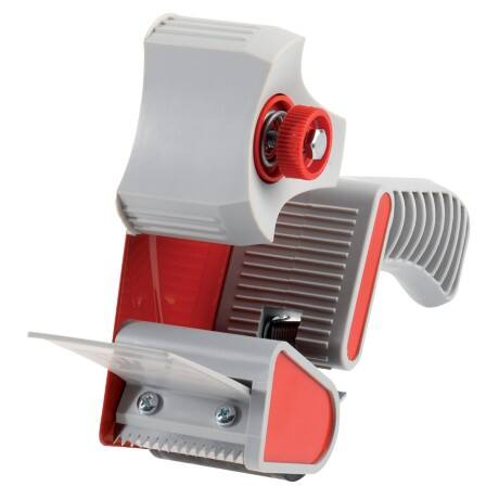 Office Depot Tape Dispenser 5 cm