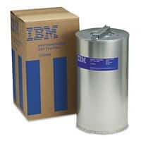 IBM 1372464 Cleaning Unit