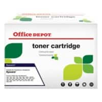Compatible Office Depot Kyocera TK-310 Toner Cartridge Black