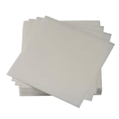 Office Depot Wipes Dry 25 Pieces