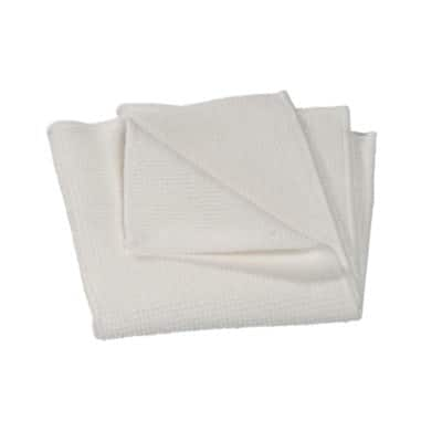 Office Depot Cleaning Cloth