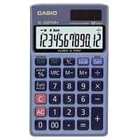 Casio SL320TER Pocket Calculator
