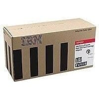 IBM 75P4057 Original Toner Cartridge Magenta