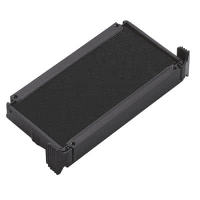 Trodat Ink Pad 6/4912 Black