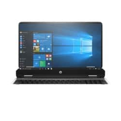 HP Laptop ProBook 650 G3 intel core i5-7200u hd graphics 620 256 gb windows 10 pro