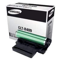 Samsung CLT-R409 Original Drum Black