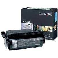 Lexmark 12A0150 Original Ink Cartridge 12A0150 Black