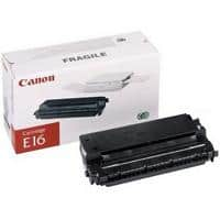 Canon E-16 Original Toner Cartridge Black