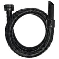 Numatic Flexible Hose Henry