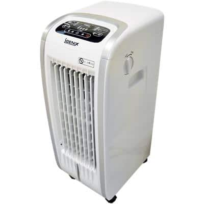 igenix 4 in 1 Evaporative Air Cooler IG9704