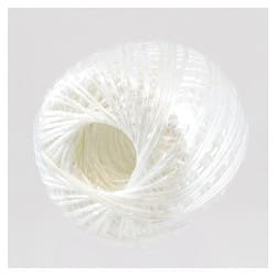 Cotton Twine White