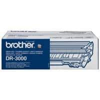 Brother DR3000 Original Black Drum