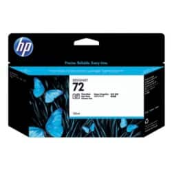 HP 72 Original Ink Cartridge C9370A Photo Black