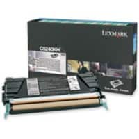 Lexmark C5240KH Original Toner Cartridge Black