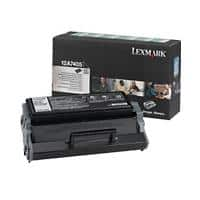 LEXMARK Toner for Mono Machines Black 12A2360