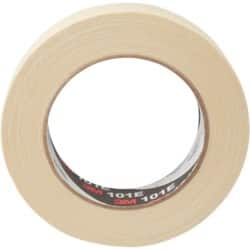 Scotch Masking Tape 18 mm x 50 m White