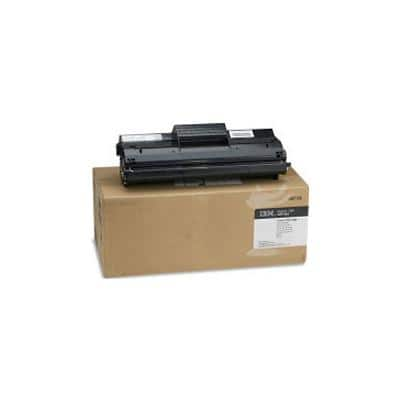 IBM 53P7582 Original Toner Cartridge Black