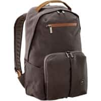 Wenger Carrying Case CityGo  26 x 31 x 46 cm Grey