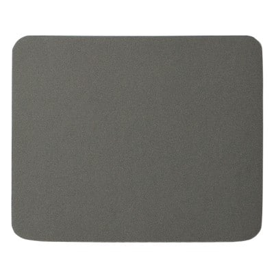 Fellowes Mouse Pad 29702 Grey