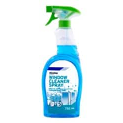 Highmark Window Cleaner 750 ml