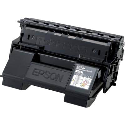 Epson 1170 Original Drum C13S051170 Black