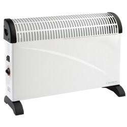 2 kW Convection Heater