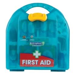 Wallace Cameron First Aid Kit Contemporary 1-10 People