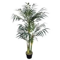 Artificial Plant Green